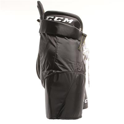Tacks 4792 Player Pant (CCM Tacks 4792 Hockey Pants - Junior)