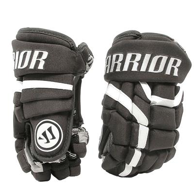 Warrior Covert DT2 Gloves (Warrior Covert DT2 Hockey Gloves)