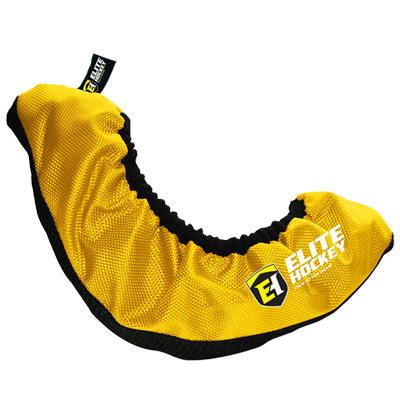 Elite Hockey Pro Blade Soakers (Elite Hockey Pro Blade Soaker - PB)