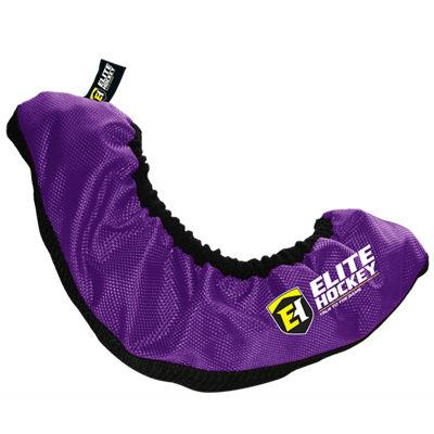 Elite Hockey Pro Blade Soaker (Elite Hockey Pro Blade Soaker - PB)