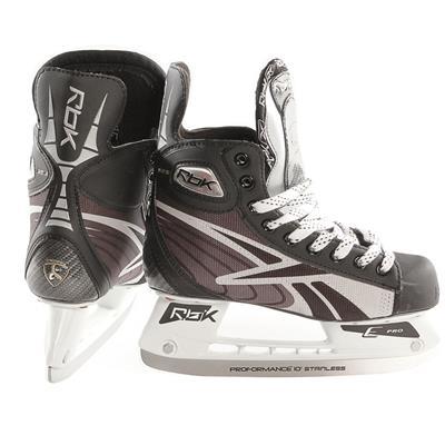 Reebok C873 Hockey Skates (Reebok C873 Skates)