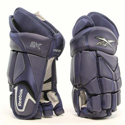 Reebok 6K Gloves (Reebok 6K Gloves 09)