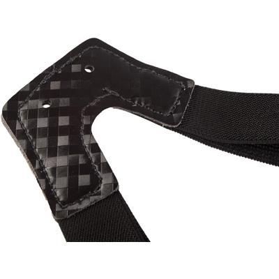 (Brians Smart Toe Strap - 2 Pack)