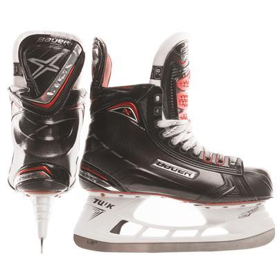 (Bauer Vapor 1X Ice Hockey Skates - 2017 - Senior)