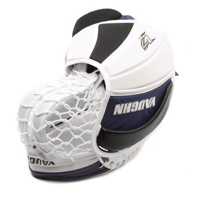 Vaughn Velocity 7 XF Pro Goalie Glove (Vaughn Vaughn Velocity 7 XF Pro Catch Glove (2016))