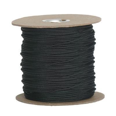 Jimalax Lace Spool 500 Yard (Jimalax Sidewall Lace Spool 500 Yard)