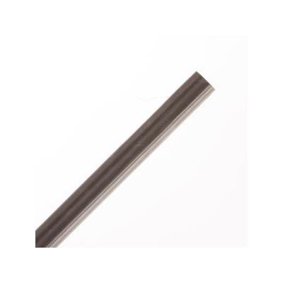True SF Composite Defense Lacrosse Shaft (TRUE Comp 4.0 Defense 5 Flex Shaft)