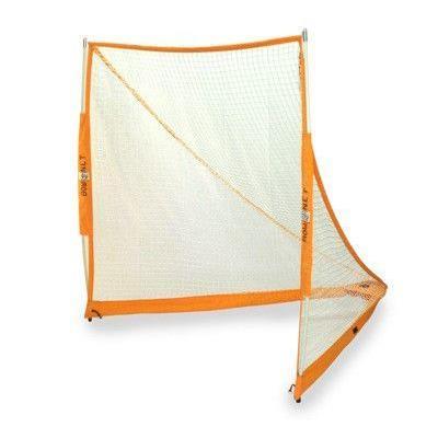 Bownet Portable Lax Goal (Bownet Portable Lacrosse Goal)