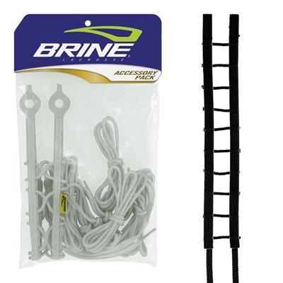 Brine TPX Pocket String Kit (Brine TPX Pocket String Kit)