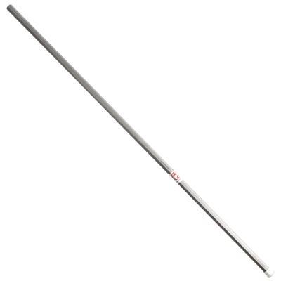 Maverik Titanium Defense Shaft (Maverik Titanium Def Shaft - Senior)