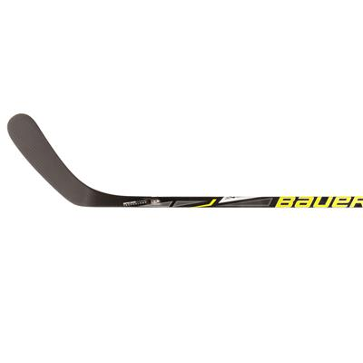 Supreme S170 Grip Stick 2017 (Bauer Supreme S170 Grip Hockey Stick 2017)