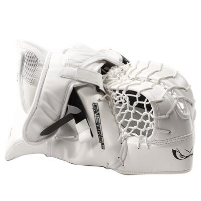 Gnetik 8.0 Catch Glove (Brians Gnetik 8.0 Catch Glove)