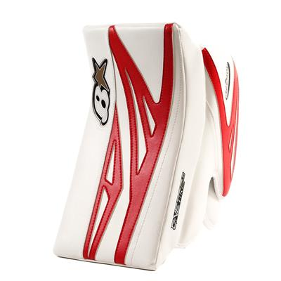 Gnetik 8.0 Blocker (Brians Gnetik 8.0 Goalie Blocker)