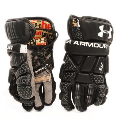 Under Armour T22 Gloves (Under Armour Player Gloves)