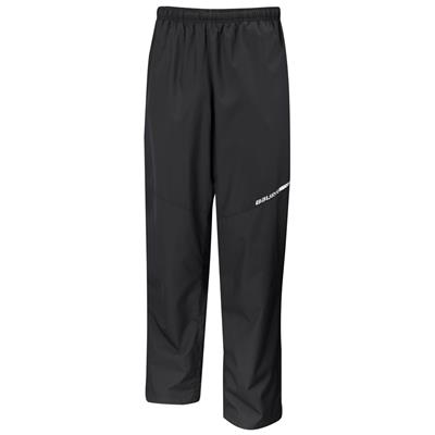 Bauer Flex Youth Pant