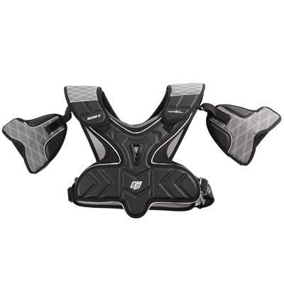 Gait Recon Pro Shoulder Pad (Gait PB RECON PRO SHOULDER PAD)