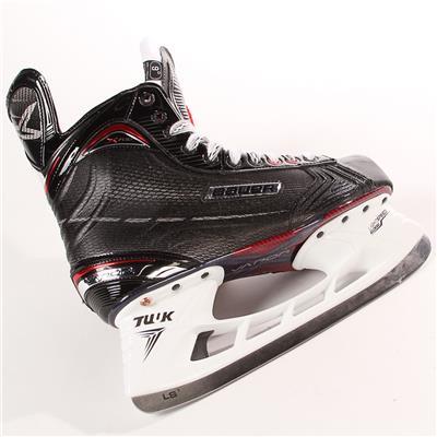 S17 Vapor X700 Ice Skate - Blade (Bauer Vapor X700 Ice Hockey Skates - 2017)