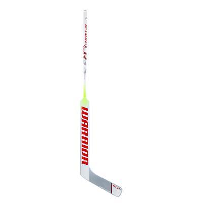 Warrior Ritual CR3 Goalie Stick (Warrior Ritual CR3 Goal Stick)