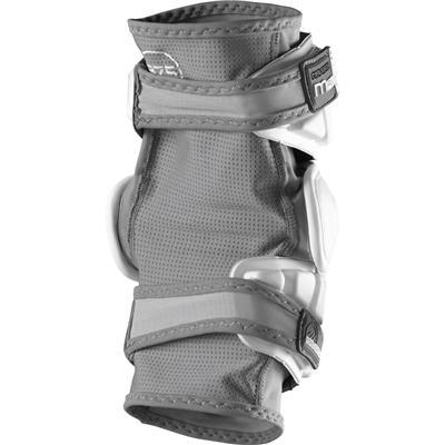 Max Arm Pads - Back (Maverik Max Arm Pads)