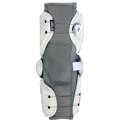 EVO PRO ARM GUARDS - Back (Warrior EVO PRO ARM GUARDS)