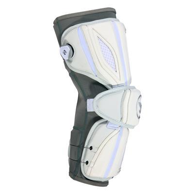 EVO PRO ARM GUARDS - Side (Warrior EVO PRO ARM GUARDS)