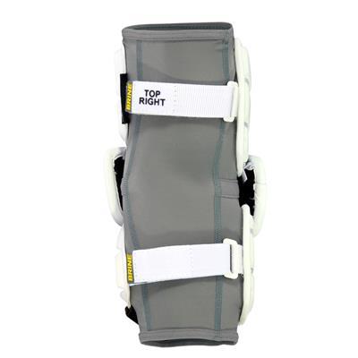 CLUTCH ELITE ARM PAD - Back (Brine Clutch Elite Arm Pads)