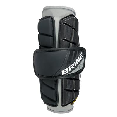 CLUTCH ELITE ARM PAD (Brine Clutch Elite Arm Pads)