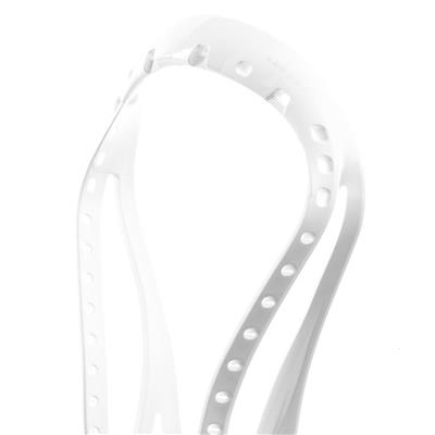 Command Low Unstrung Head - Back Angle (Under Armour Command Low Unstrung Head)