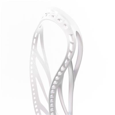 Frequency Head Speed Unstrung - Back Angle (TRUE Frequency Head Speed Unstrung)