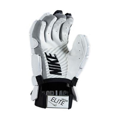 Vapor Elite Glove - Palm (Nike Vapor Elite Glove)