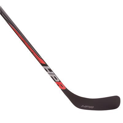 Outside (STX Stallion HPR Composite Hockey Stick)