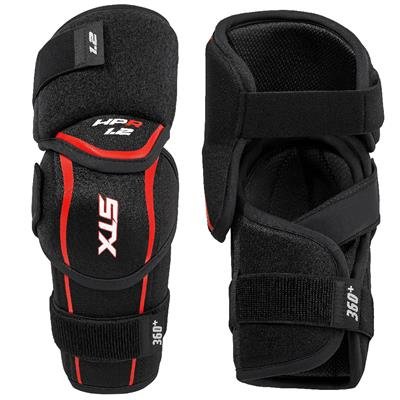 Full View (STX Stallion HPR 1.2 Hockey Elbow Pads)