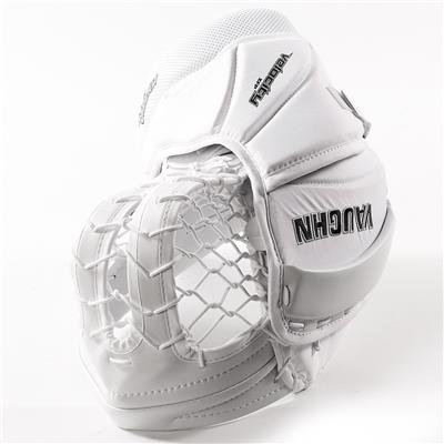 (Vaughn XFP Pro Goalie Catch Glove)