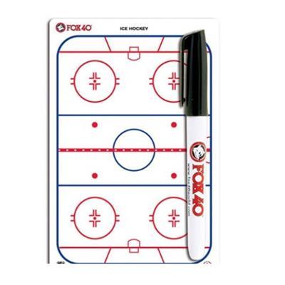 Coach Pocket Board (Fox 40 Coach Pocket Board)