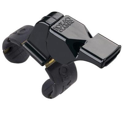 Caul Finger Whistle (Fox 40 Caul Finger Whistle)