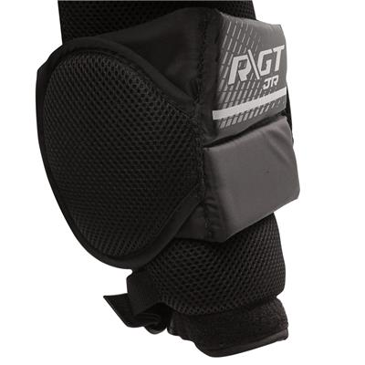 Side of Arm Pads (Warrior Ritual GT Chest & Arm Protector)