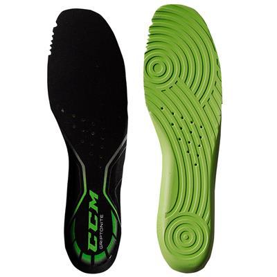 Footbed (CCM Ribcor 70K Ice Hockey Skates - Junior)