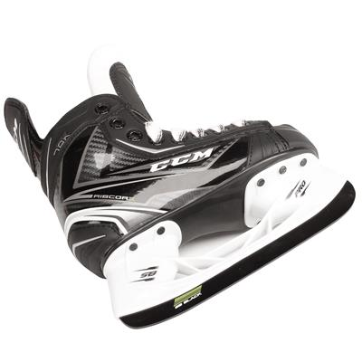 Blade (CCM Ribcor 70K Ice Hockey Skates)