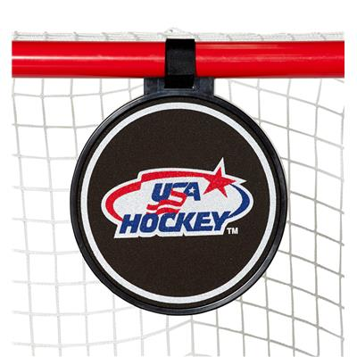 (USA Hockey Foam Shooting Targets)