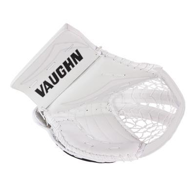 (Vaughn Vision T5500 Spec V7 XF Pro Carbon Catch Glove)