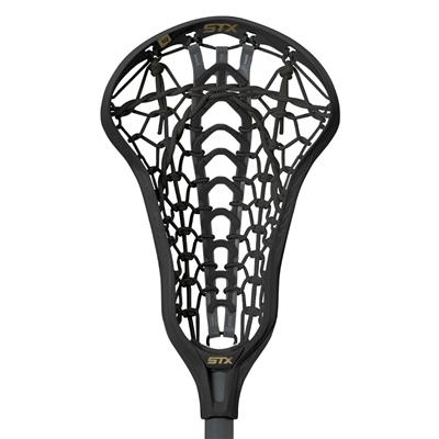 (STX Crux 600 Launch2 Strung Head)