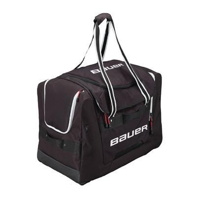 (Bauer 950 Hockey Carry Bag)