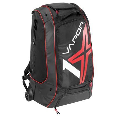 (Bauer Vapor 1X Locker Bag - Senior)