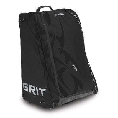 (Grit HTFX Hockey Tower Bag)