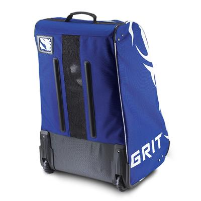 Back View (Grit HTFX Hockey Tower Bag)