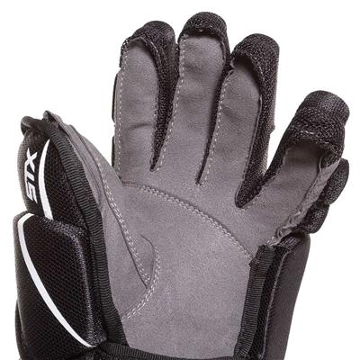 Palm View (STX Stallion HPR 1.2 Hockey Gloves)