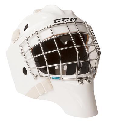 (CCM GFL Pro Certified Goalie Mask)