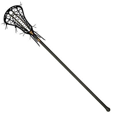 (Brine Dynasty Elite III Complete Stick)