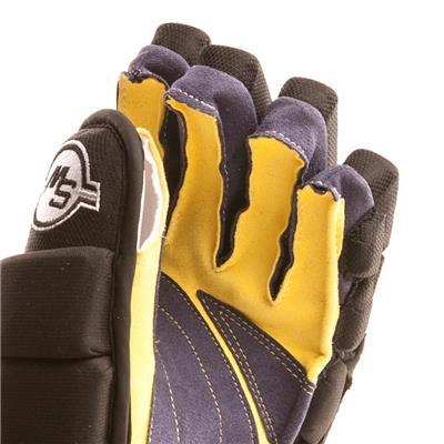 Palm View (Sher-Wood BPM 120S Hockey Gloves)