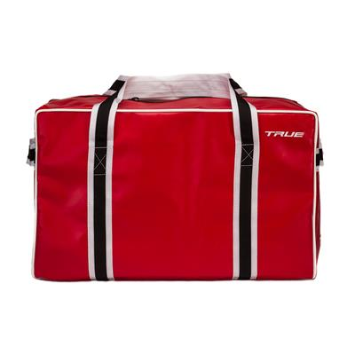 (TRUE Pro Hockey Bag)